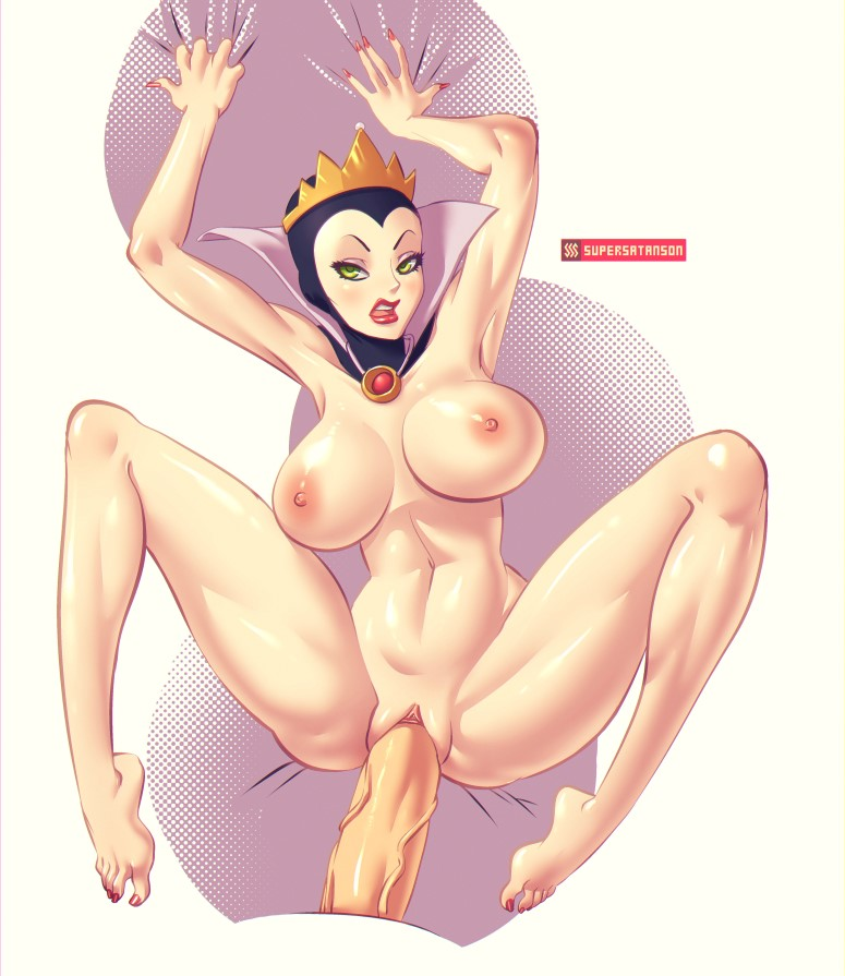 vampire queen the nude marceline All_the_way_through