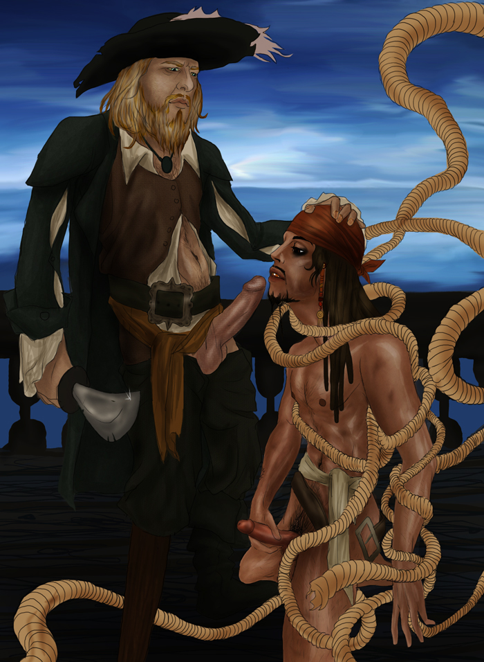 pintel caribbean of the pirates Which trollz character are you