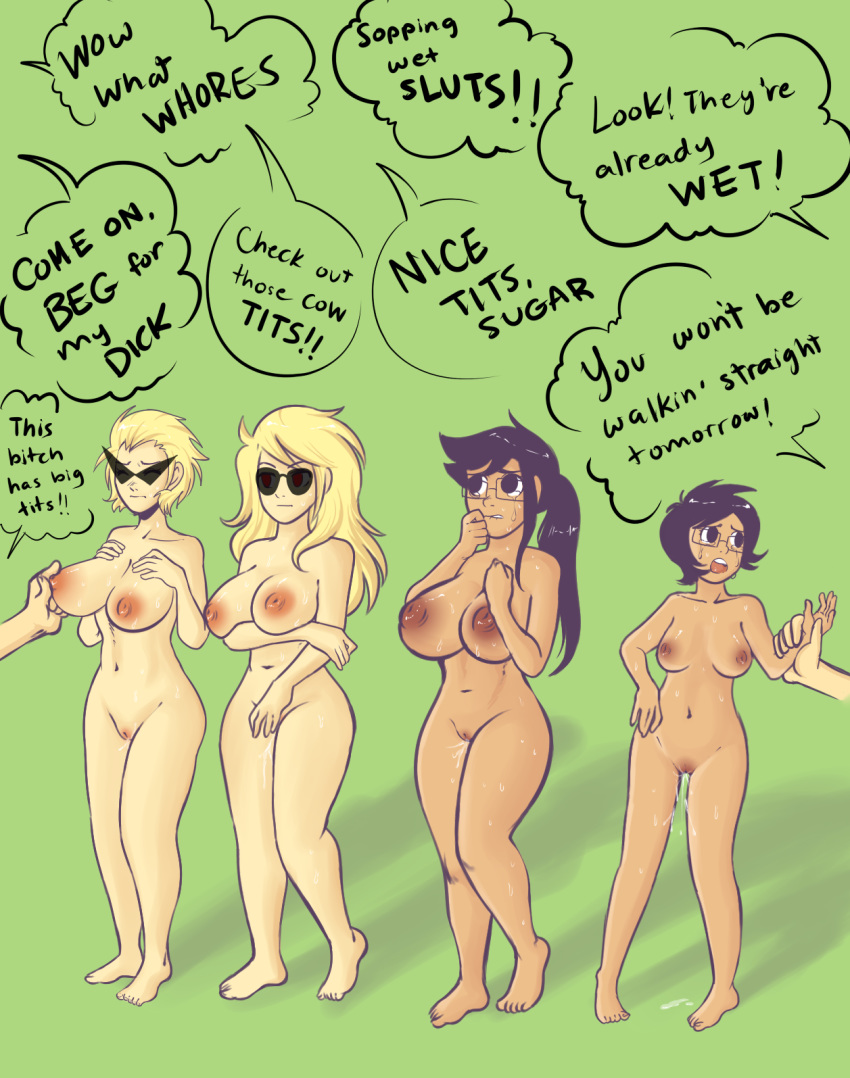 dirk x jake english strider Nude pictures of harley quinn