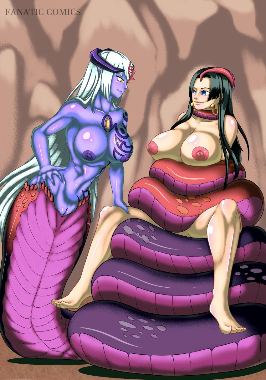 girl girl dragon quest monster How not to summon a demon lord
