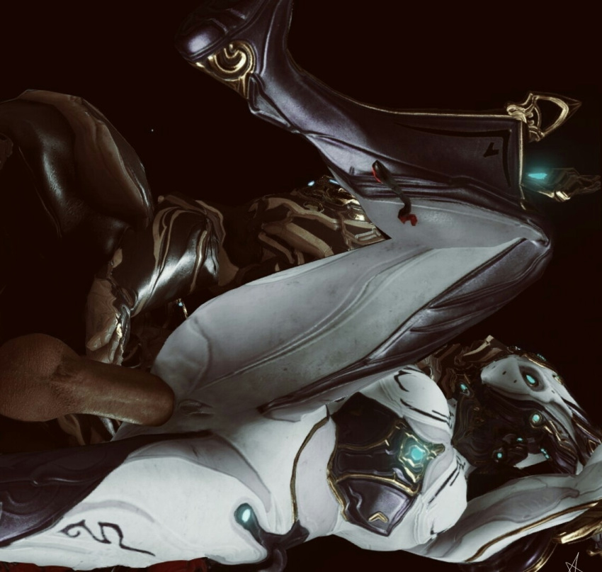 warframe where to get octavia How to train your dragon 3 eret