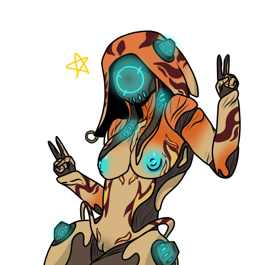 get where warframe to ivara Dragon marked for death discord