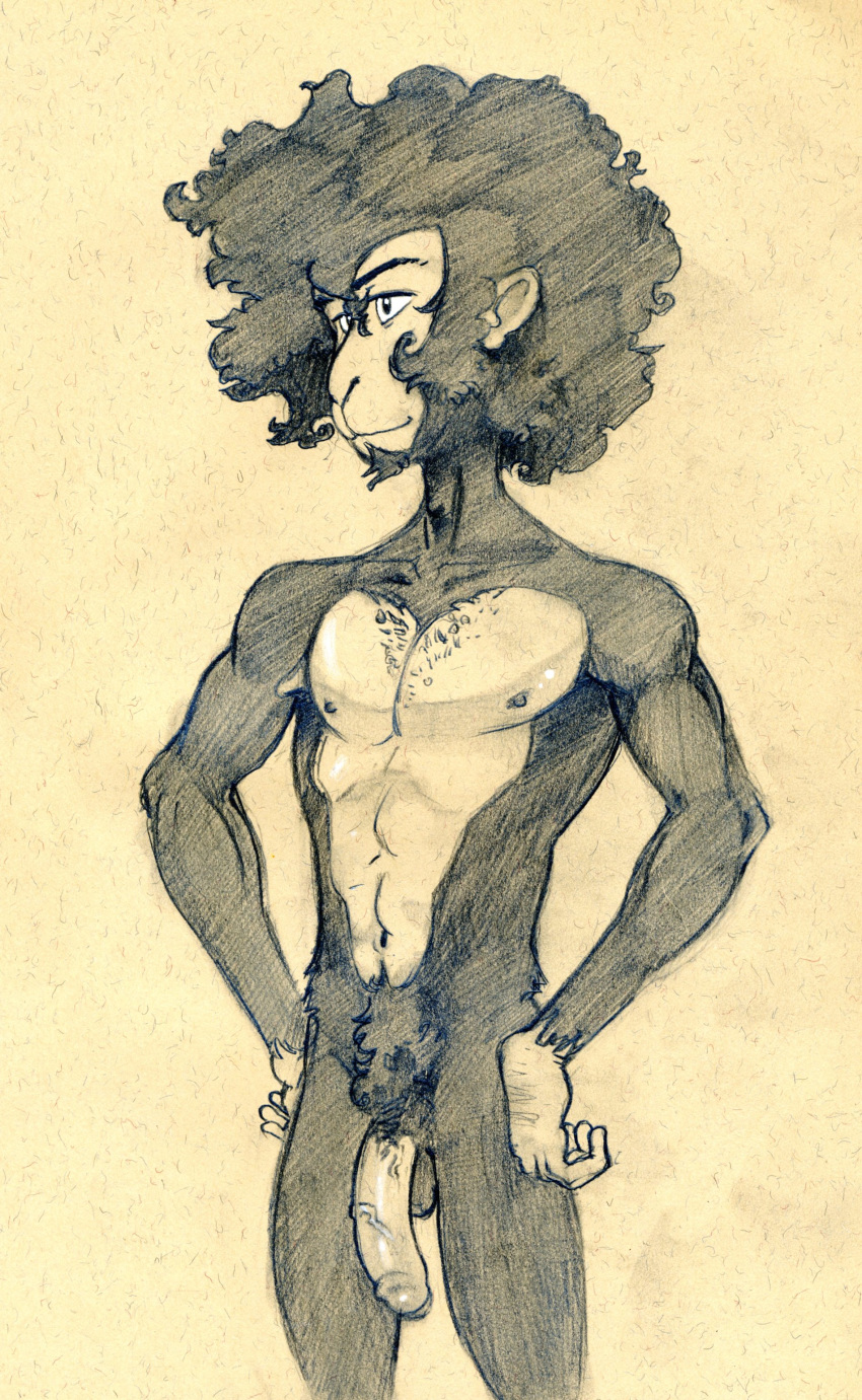 not feed the do nudity monkeys Abaddon the despoiler no arms