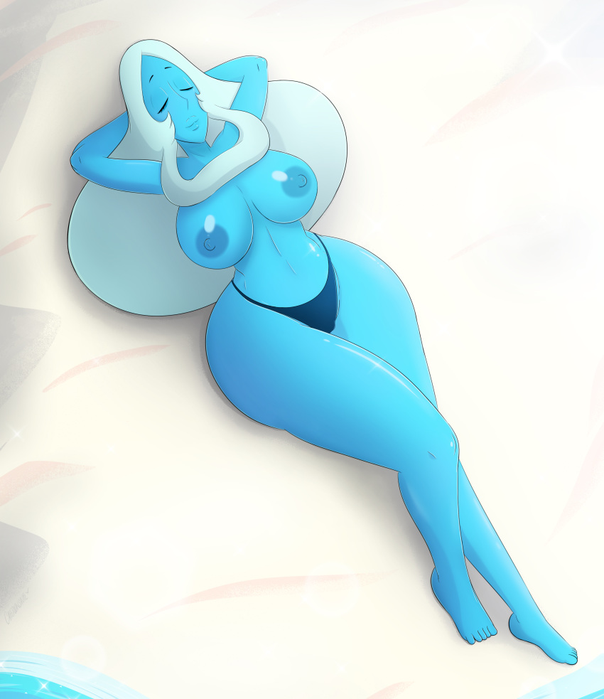 universe from steven pictures of diamond blue Justice league gods and monsters tina