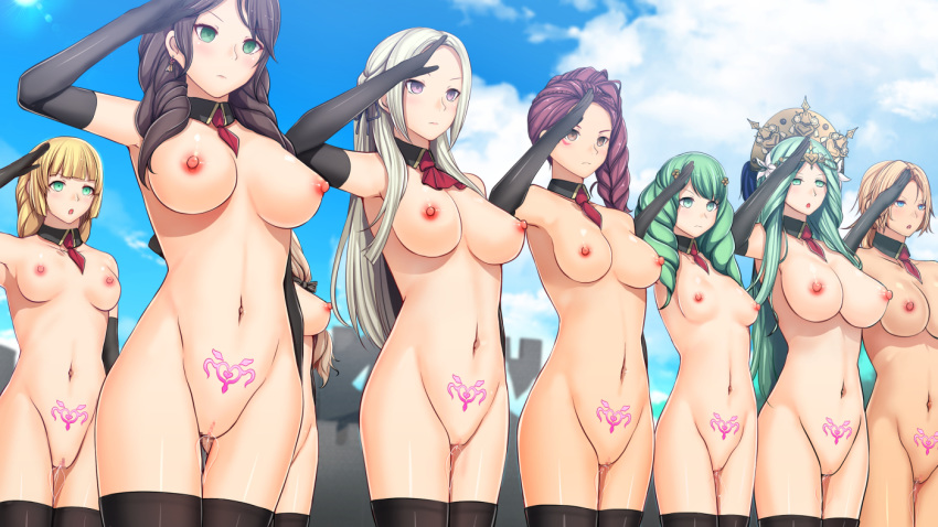 houses nude three fire emblem Clash of lords vs clash of clans